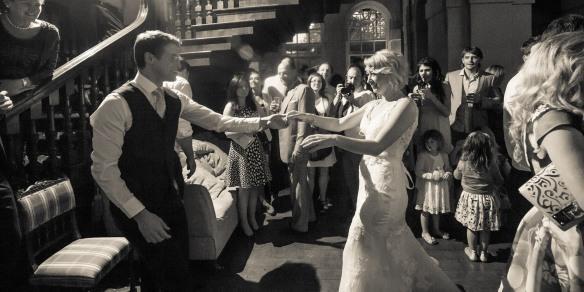 Bristol-wedding-photographers_GRW-Photography (72)