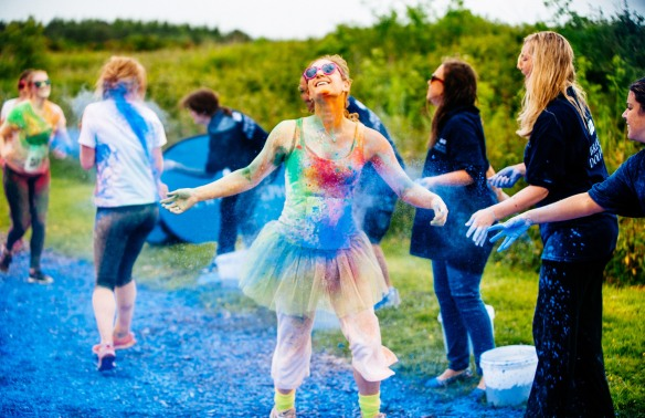 Children's-Hospice-South-West-Rainbow_Run-photos_GRW-Photography 2 (23)