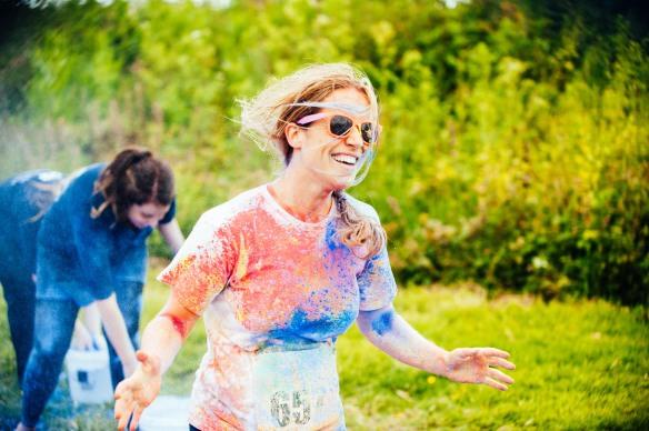 Children's-Hospice-South-West-Rainbow_Run-photos_GRW-Photography 2 (24)