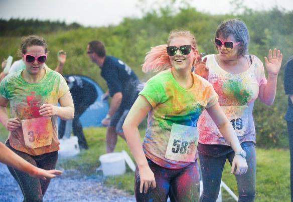 Children's-Hospice-South-West-Rainbow_Run-photos_GRW-Photography 2 (25)