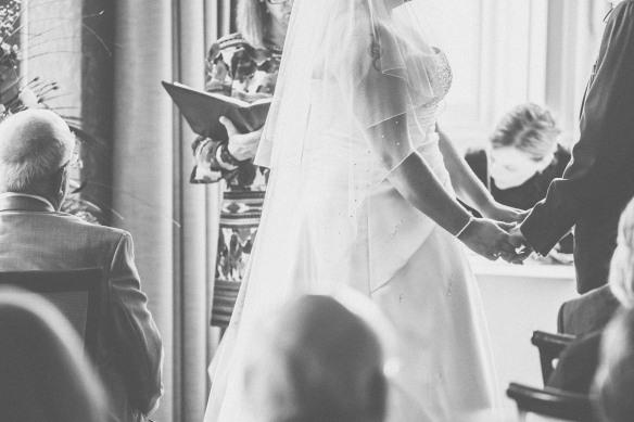 Kayleigh-Leon-Reed-Hall-wedding-250514_GRW-Photography (102)