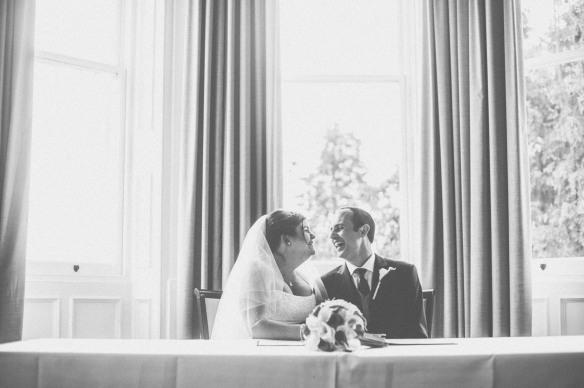 Kayleigh-Leon-Reed-Hall-wedding-250514_GRW-Photography (116)