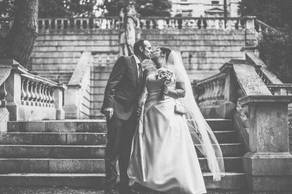 Kayleigh-Leon-Reed-Hall-wedding-250514_GRW-Photography (176)