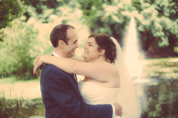 Kayleigh-Leon-Reed-Hall-wedding-250514_GRW-Photography (203)