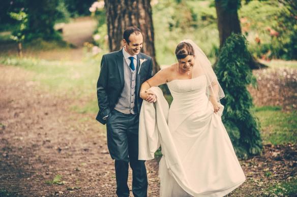 Kayleigh-Leon-Reed-Hall-wedding-250514_GRW-Photography (237)