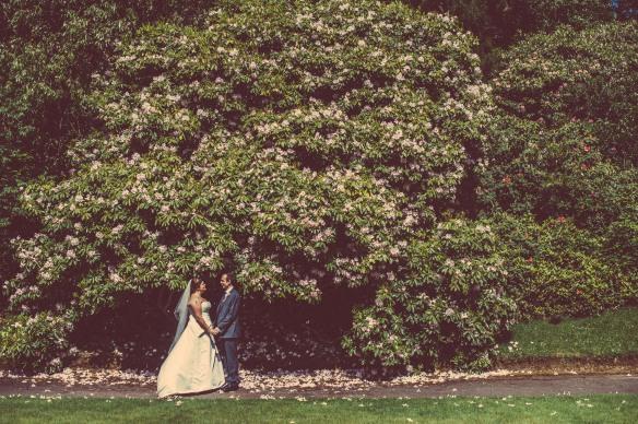 Kayleigh-Leon-Reed-Hall-wedding-250514_GRW-Photography (256)