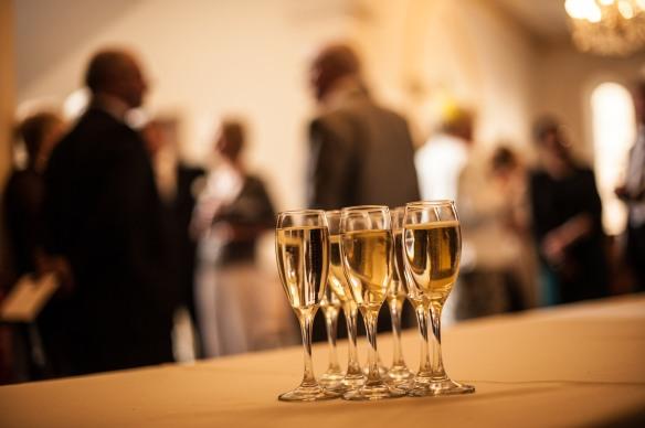 Kayleigh-Leon-Reed-Hall-wedding-250514_GRW-Photography (267)