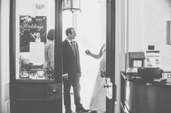 Kayleigh-Leon-Reed-Hall-wedding-250514_GRW-Photography (274)