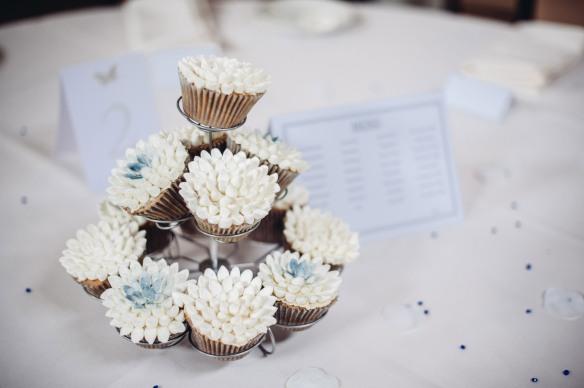 Kayleigh-Leon-Reed-Hall-wedding-250514_GRW-Photography (29)