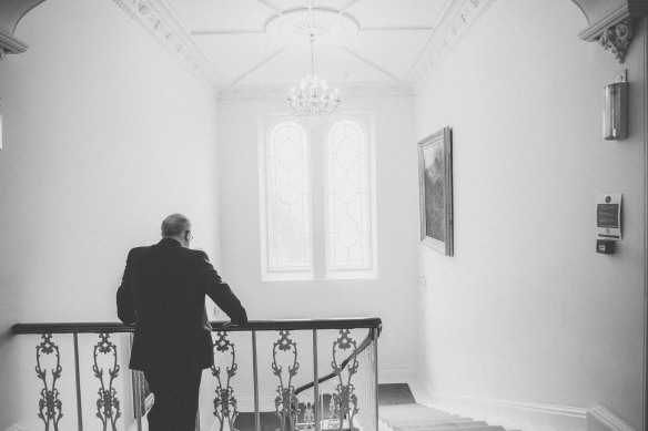 Kayleigh-Leon-Reed-Hall-wedding-250514_GRW-Photography (30)
