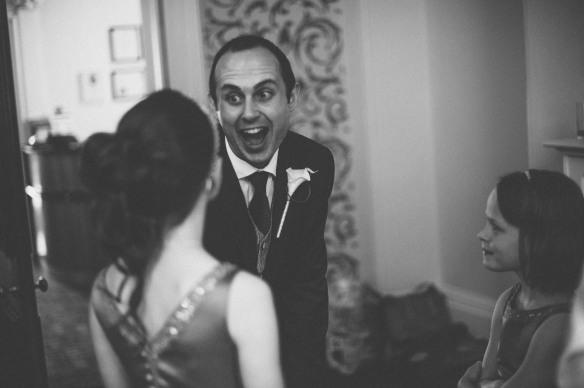 Kayleigh-Leon-Reed-Hall-wedding-250514_GRW-Photography (315)
