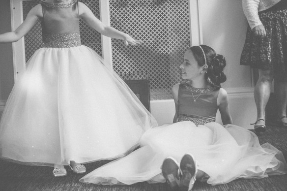 Kayleigh-Leon-Reed-Hall-wedding-250514_GRW-Photography (320)
