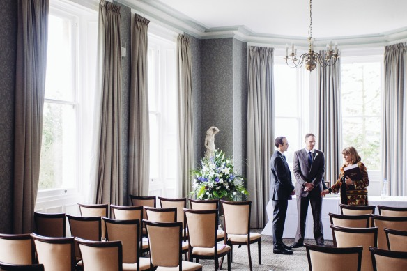 Kayleigh-Leon-Reed-Hall-wedding-250514_GRW-Photography (33)