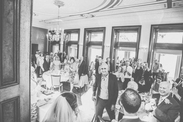 Kayleigh-Leon-Reed-Hall-wedding-250514_GRW-Photography (347)