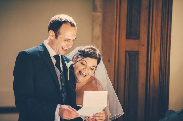 Kayleigh-Leon-Reed-Hall-wedding-250514_GRW-Photography (370)