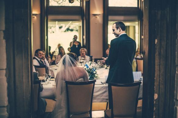 Kayleigh-Leon-Reed-Hall-wedding-250514_GRW-Photography (379)