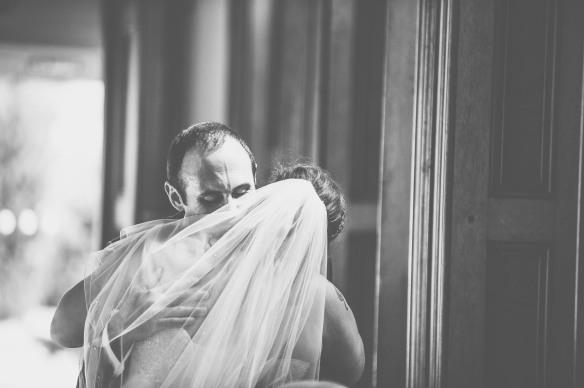 Kayleigh-Leon-Reed-Hall-wedding-250514_GRW-Photography (380)