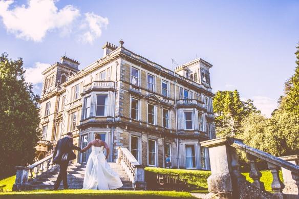 Kayleigh-Leon-Reed-Hall-wedding-250514_GRW-Photography (405)
