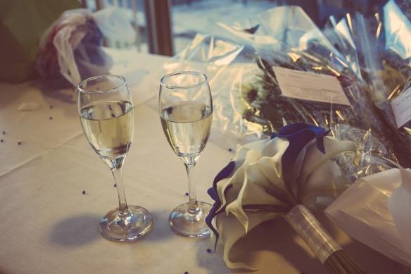 Kayleigh-Leon-Reed-Hall-wedding-250514_GRW-Photography (432)