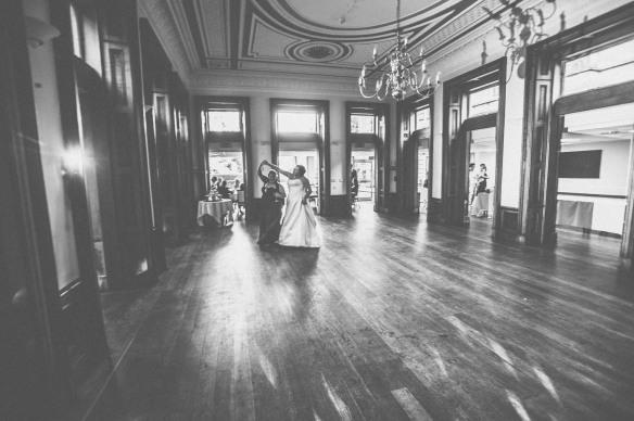 Kayleigh-Leon-Reed-Hall-wedding-250514_GRW-Photography (436)