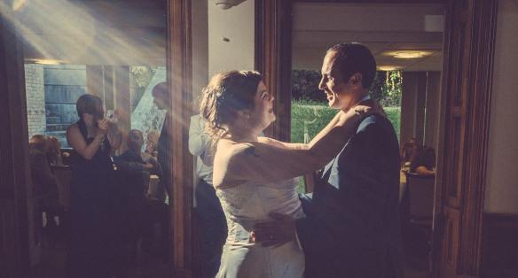 Kayleigh-Leon-Reed-Hall-wedding-250514_GRW-Photography (439)