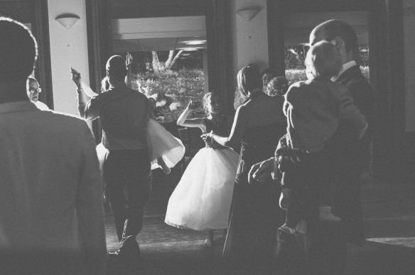 Kayleigh-Leon-Reed-Hall-wedding-250514_GRW-Photography (446)