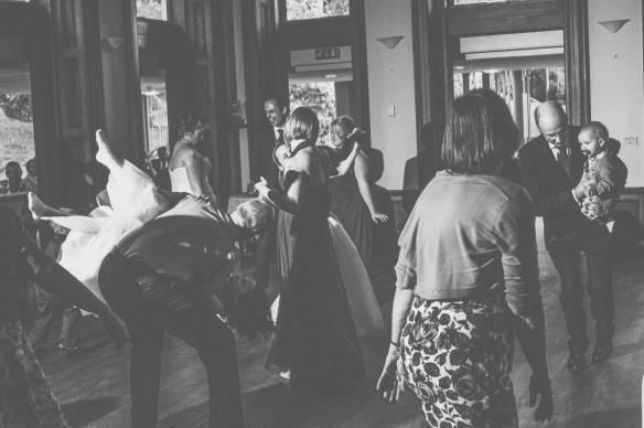 Kayleigh-Leon-Reed-Hall-wedding-250514_GRW-Photography (451)
