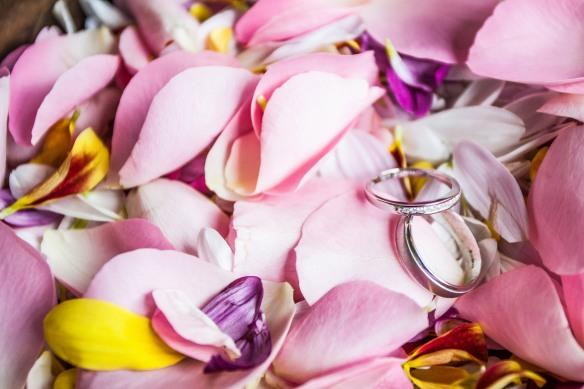 Kayleigh-Leon-Reed-Hall-wedding-250514_GRW-Photography (53)