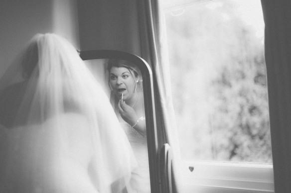 Kayleigh-Leon-Reed-Hall-wedding-250514_GRW-Photography (63)