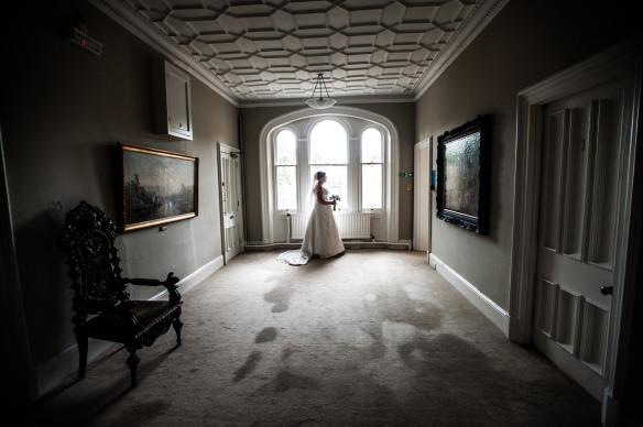 Kayleigh-Leon-Reed-Hall-wedding-250514_GRW-Photography (72)