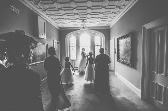 Kayleigh-Leon-Reed-Hall-wedding-250514_GRW-Photography (74)