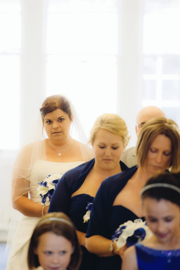 Kayleigh-Leon-Reed-Hall-wedding-250514_GRW-Photography (88)