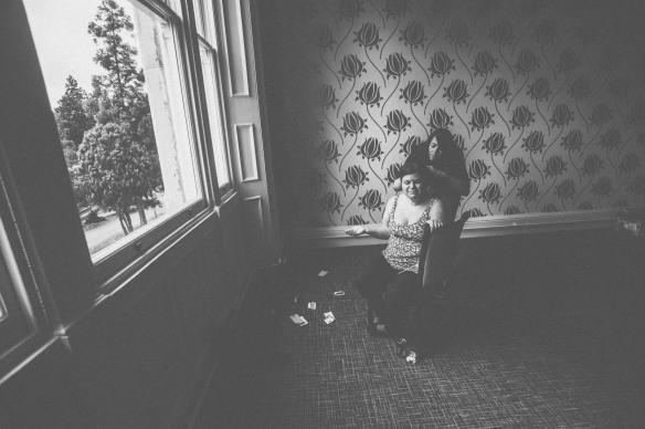 Kayleigh-Leon-Reed-Hall-wedding-250514_GRW-Photography (9)