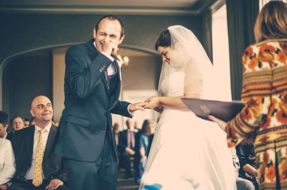 Kayleigh-Leon-Reed-Hall-wedding-250514_GRW-Photography (99)