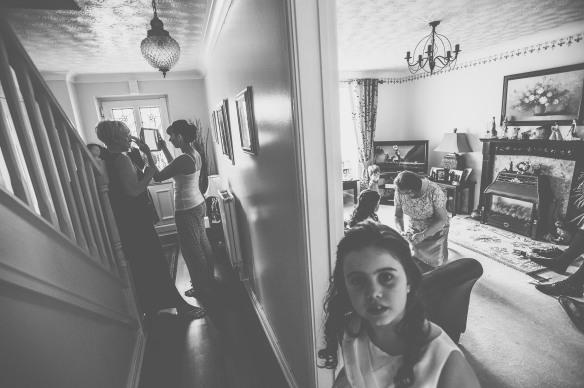 King-Arthur -Hotel -Swansea- wedding photography-GRW_Photography  (13)