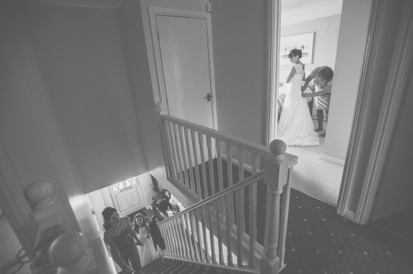 King-Arthur -Hotel -Swansea- wedding photography-GRW_Photography  (16)