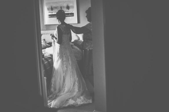King-Arthur -Hotel -Swansea- wedding photography-GRW_Photography  (18)