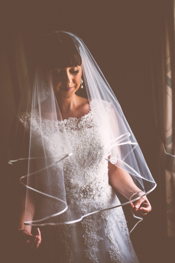 King-Arthur -Hotel -Swansea- wedding photography-GRW_Photography  (22)