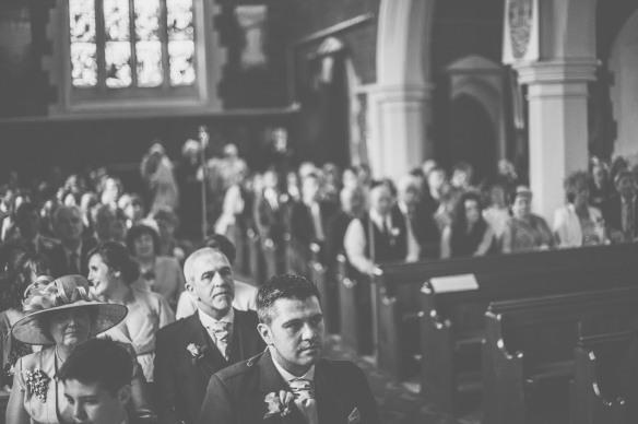 King-Arthur -Hotel -Swansea- wedding photography-GRW_Photography  (23)