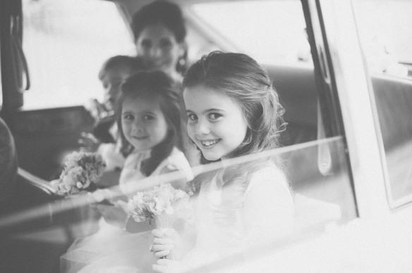 King-Arthur -Hotel -Swansea- wedding photography-GRW_Photography  (24)