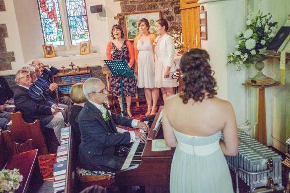 King-Arthur -Hotel -Swansea- wedding photography-GRW_Photography  (25)