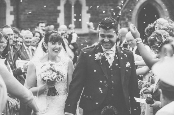King-Arthur -Hotel -Swansea- wedding photography-GRW_Photography  (28)