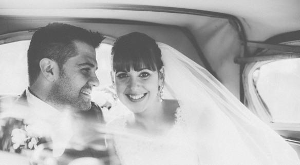 King-Arthur -Hotel -Swansea- wedding photography-GRW_Photography  (30)