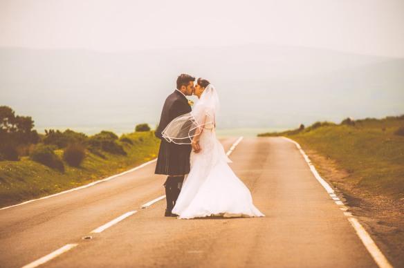 King-Arthur -Hotel -Swansea- wedding photography-GRW_Photography  (31)
