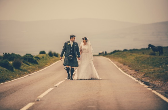 King-Arthur -Hotel -Swansea- wedding photography-GRW_Photography  (32)