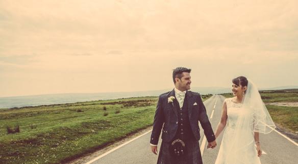 King-Arthur -Hotel -Swansea- wedding photography-GRW_Photography  (33)