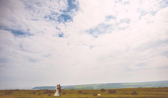 King-Arthur -Hotel -Swansea- wedding photography-GRW_Photography  (34)