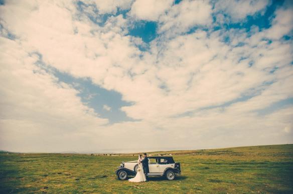 King-Arthur -Hotel -Swansea- wedding photography-GRW_Photography  (35)