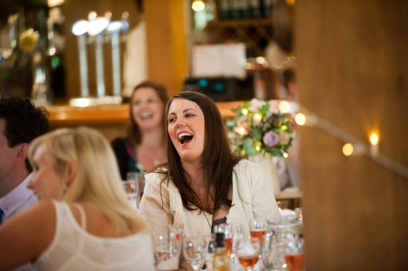 King-Arthur -Hotel -Swansea- wedding photography-GRW_Photography  (36)