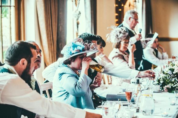 King-Arthur -Hotel -Swansea- wedding photography-GRW_Photography  (37)